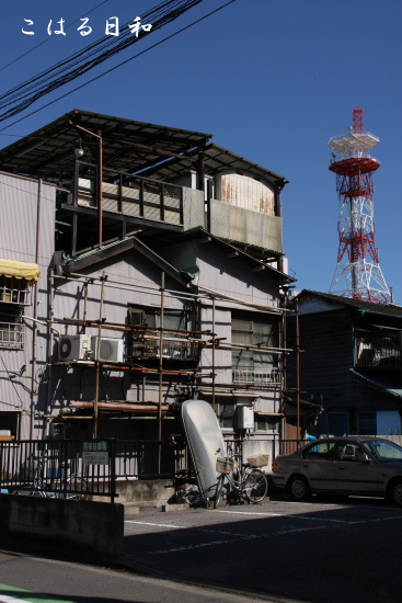 kawaguchi100s01.JPG
