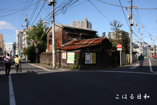 kawaguchi100s04.JPG