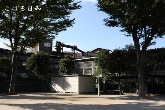 kawaguchi100s06.JPG