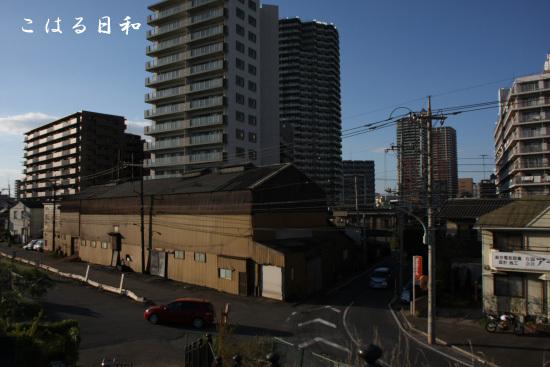 kawaguchi100s09.JPG