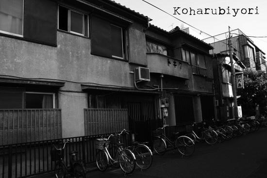 machikado04.JPG