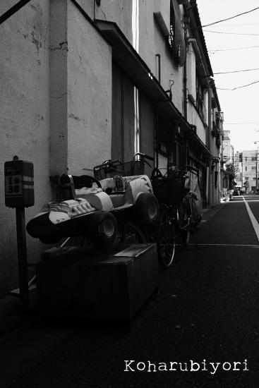 machikado06.JPG