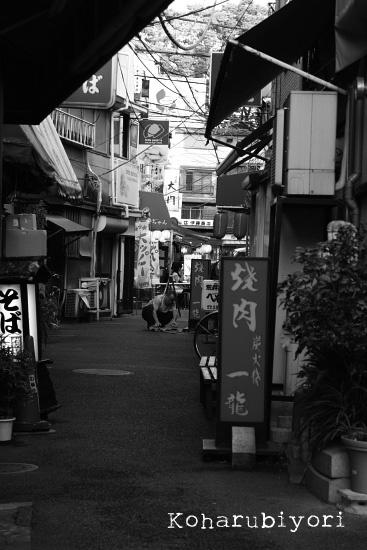 machikado22.JPG