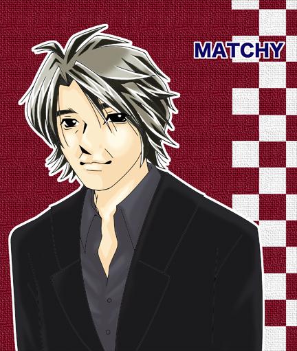 matchy.jpg
