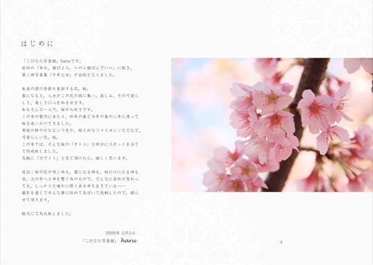sakura-honbun01.jpg